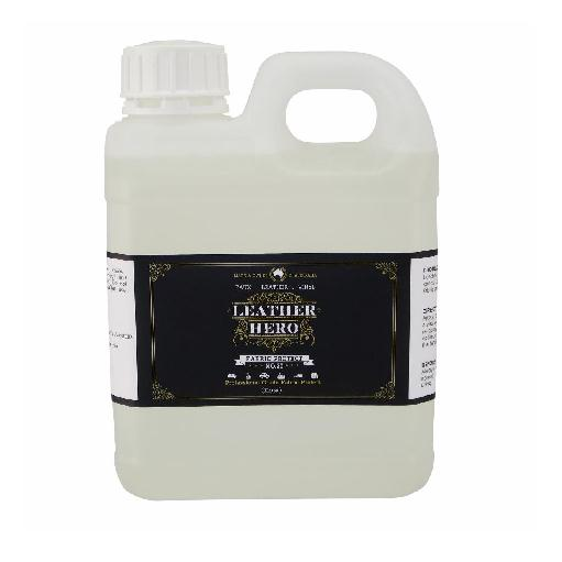 Fabric Protector - 1L - Leather Hero