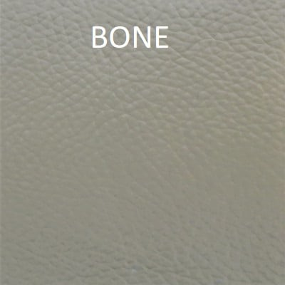 Leather Colour Dye Paint - Auto Car - Bone - Leather Hero