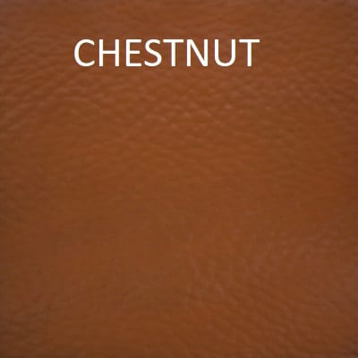 Leather Paint - Auto Chestnut - Leather Hero