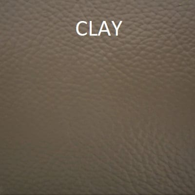 Leather Paint - Auto Car - Clay - Leather