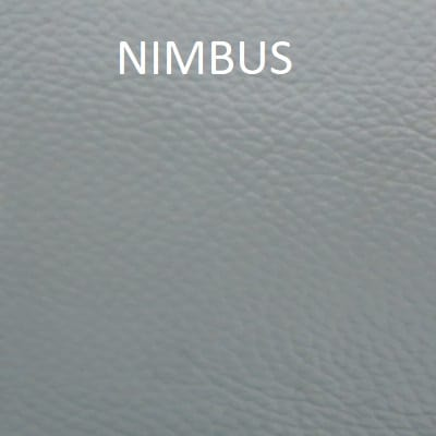 Leather Colour Paint Dye - Auto Car - Nimbus - Leather Hero