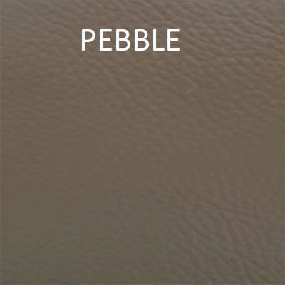 Leather Colour Dye Paint - Auto Car - Pebble - Leather Hero