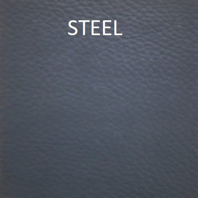 Leather Colour Dye Paint - Auto Car - Steel - Leather Hero