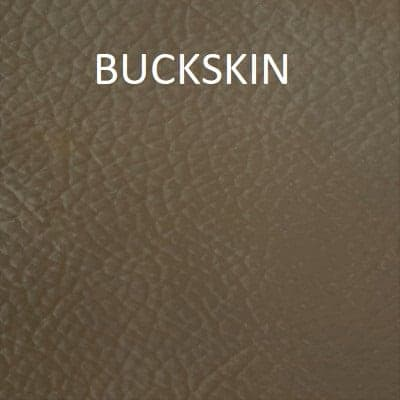 Leather Colour Dye Paint - Furniture - Buckskin - Leather Hero
