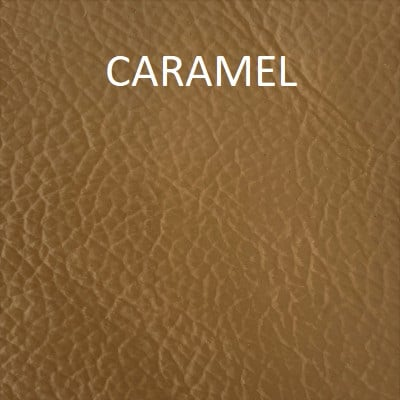 Leather Colour Dye Paint - Furniture - Caramel - Leather Hero