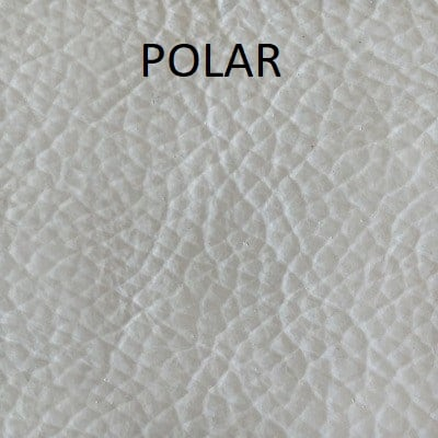 Leather Colour Dye Paint - Furniture - Polar - Leather Hero