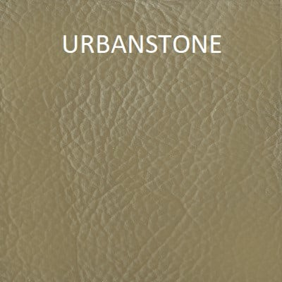 Leather Colour Dye Paint - Furniture - Urbanstone - Leather Hero