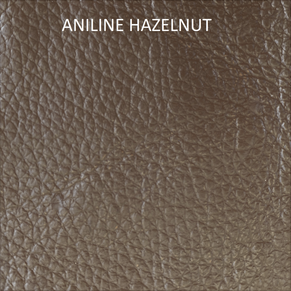 Aniline Hazelnut - Leather Paint and Dye Blend - Leather Hero