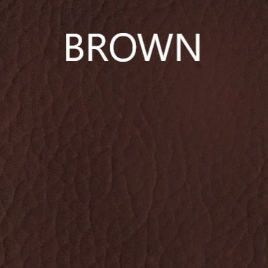 Leather Paint - Master Colour - Brown - Leather Hero