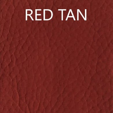 Leather Paint - Master Colour - Red Tan - Leather Hero