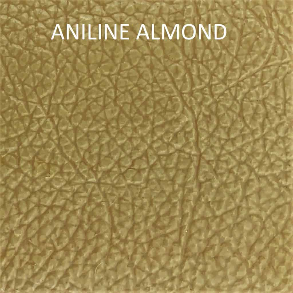 Aniline Almond Leather Paint & Dye Blend - Leather Hero