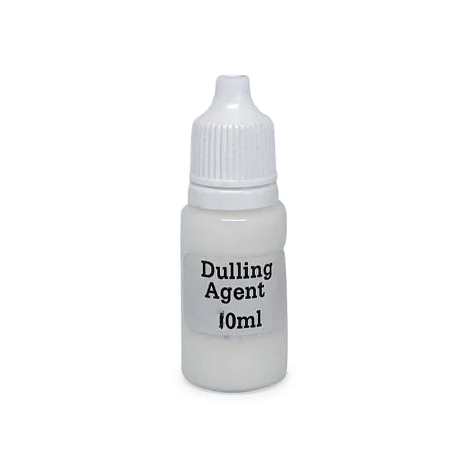 Leather Dulling Agent- Leather Hero